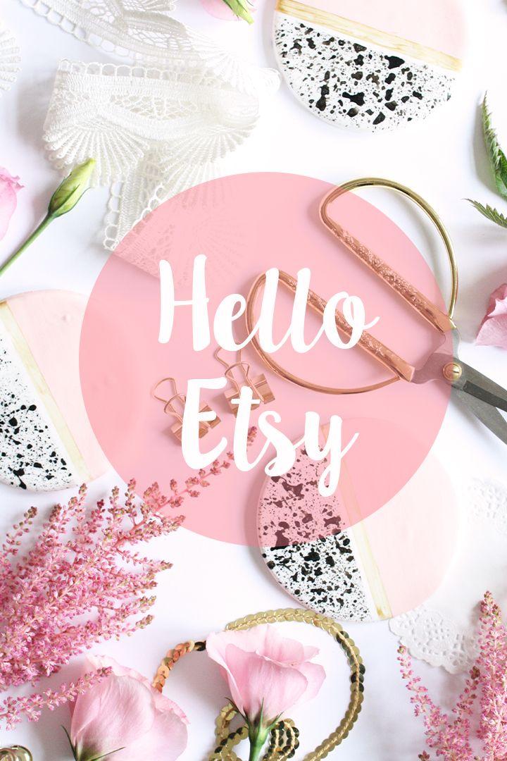 mahalolena on Etsy | shop now