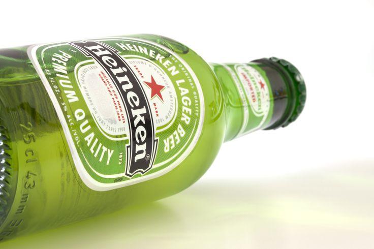 Fin de la saison de football : Les ventes de bières en chute de 90% - http://boulevard69.com/fin-de-la-saison-de-football-les-ventes-de-bieres-en-chute-de-90/?Boulevard69