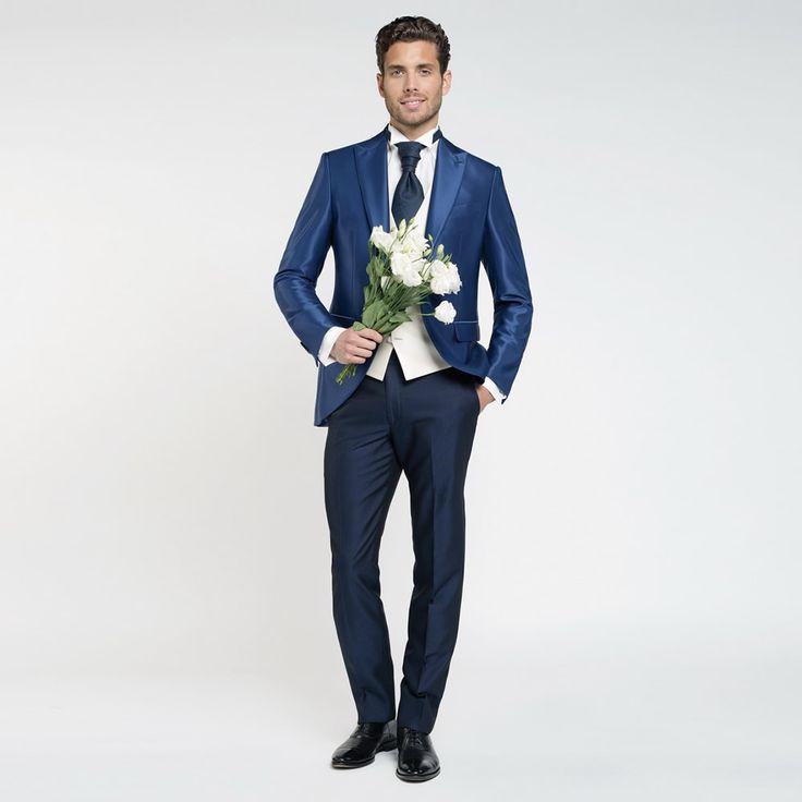 Mod: L95BY  -  Art: 898941 col 6 COORDINATO CERIMONIA #abiti #cerimonia #Primavera #spring #Estate2017 #fashion #italianstyle #stileitaliano #moda #matrimonio #wedding  #lebole #leboleuomo #vscofashion #menswear #fashionblogger