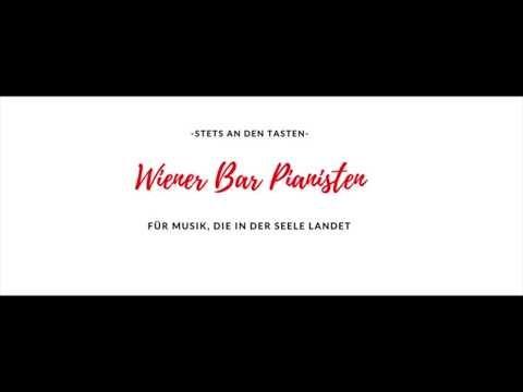 Frantisek Drafi – Die Wiener Barpianisten  #Hintergrundmusik #solo piano #barpiano  https://open.spotify.com/artist/4WykrWGdr09CaJ1foXLsum
