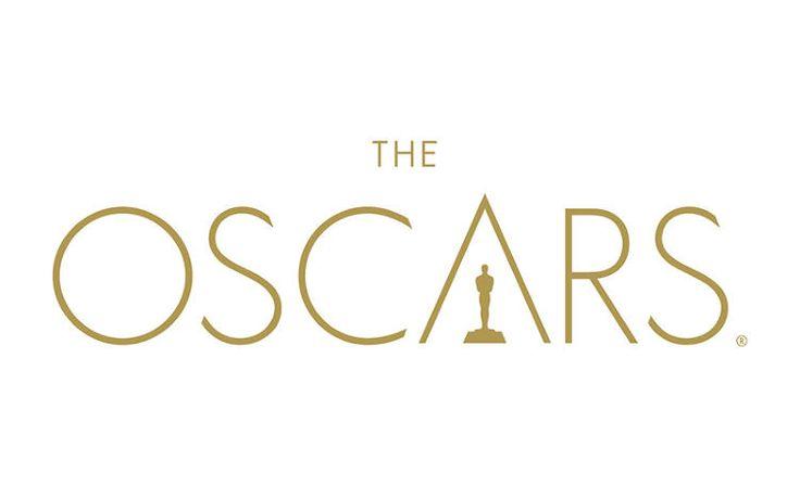 Why The Oscars Logo Got A Makeover