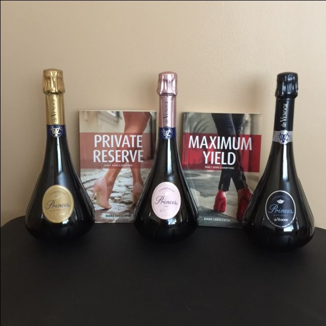 #wineinromancenovels