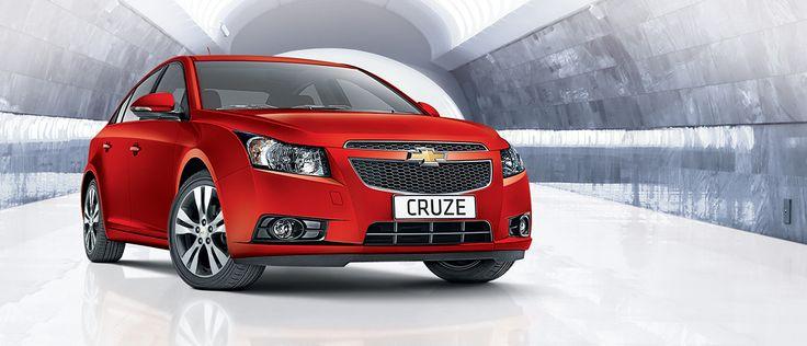Chevrolet Cruze 2015 Chevrolet Cruze 2015 giá tốt nhất thị trường với kiểu dáng sang trọng, lịch lãm, nội thất tiện nghi và khả năng vận hành mạnh mẽ
