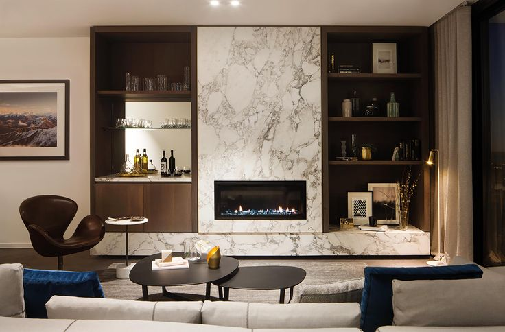 158 Best Fireplace Images On Pinterest Fire Places Mantles And Corner Fireplace Layout