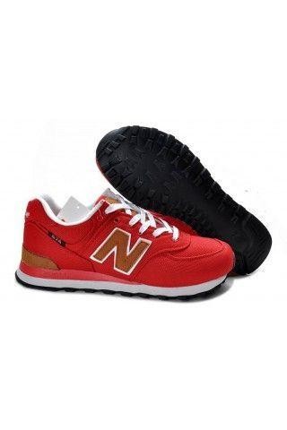Follow me :)  @  #new balance shoes sales