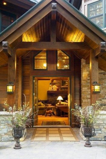 430 Best Images About Front Entrance Ideas On Pinterest: 17 Best Images About Front Porch Designs On Pinterest