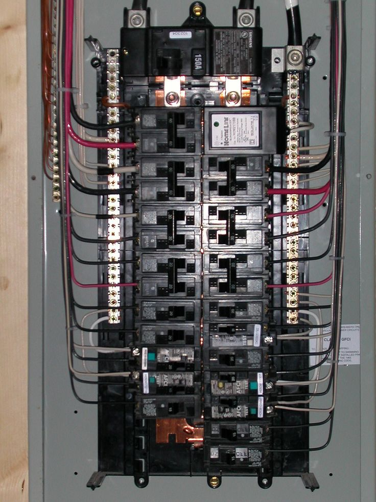Generous Hot Rod Wiring Diagram Download Big 2 Humbucker 5 Way Switch Wiring Solid Excalibur Remote Start Installation Free Tsb Young Wiring Diagram For Gas Furnace FreshDual Humbuckers Wiring A Main Panel   Dolgular
