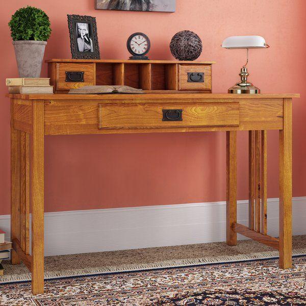 Diy Gel Stain Cabinets No Heavy Sanding Or Stripping: Best 25+ Oak Stain Ideas On Pinterest