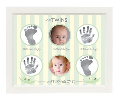 17 Best Images About Twin Gifts For Two On Pinterest