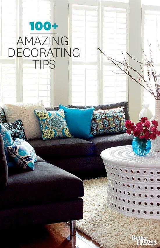Best 25 Small Bedroom Arrangement Ideas On Pinterest Decor For Small Bedroom Bedroom Layouts