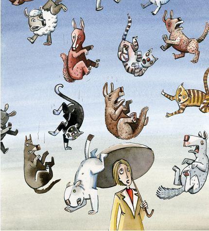 https://i.pinimg.com/736x/55/66/b6/5566b649cface85b35979f805506cb23--cat-health-its-raining.jpg