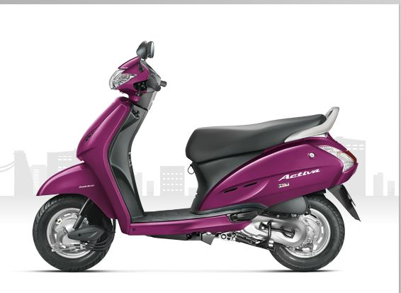 Wego vs Activa vs Maestro http://blog.gaadikey.com/honda-unicorn-160-cc-launched-india/