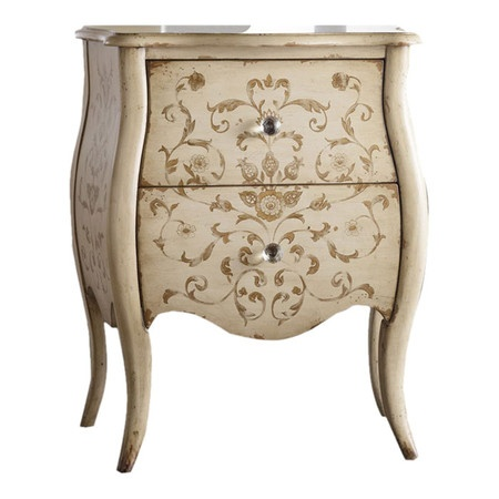 Ariana Nightstand   Fabulous Furniture On Joss And Main