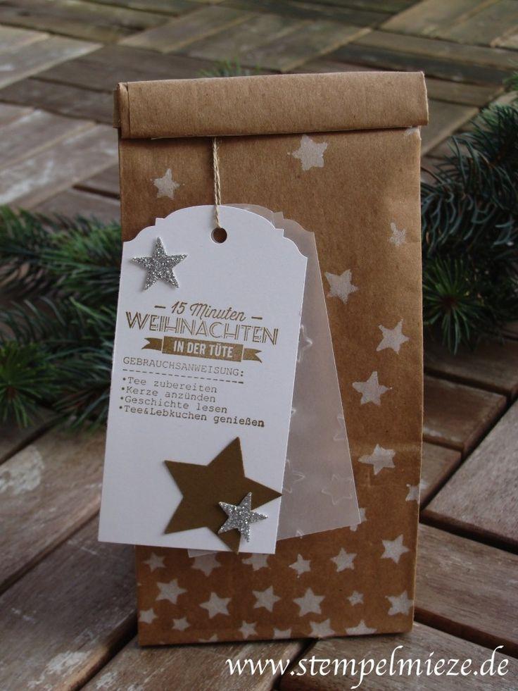 Stampinup_15-Minuten-Weihnachten-in-der-Tuete_Stempelmieze_7243