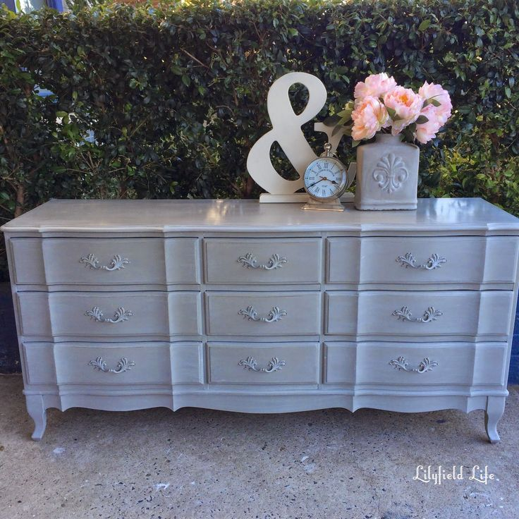 Beautiful Beautiful hand painted vintage furniture for sale in Sydney and lots of tutorials and inspiration for