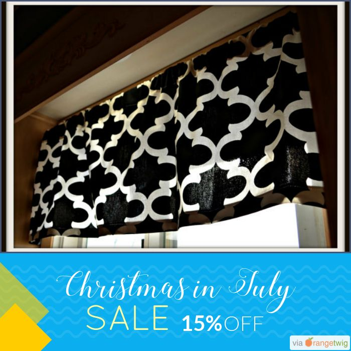 15% OFF on select products. Hurry, sale ending soon!  Check out our discounted products now: https://small.bz/AAeFRQo #etsy #etsyseller #etsyshop #etsylove #etsyfinds #etsygifts #interiordesign #stripes #onetofollow #supportsmallbiz #musthave #loveit #instacool #shop #shopping #onlineshopping #instashop #instagood #instafollow #photooftheday #picoftheday #love #OTs..
