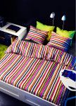 Bedroom Furniture - Beds, Mattresses & Inspiration - IKEA  (duvets)