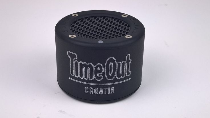 Win tickets to Soundwave 2016   Competitions   Time Out Croatia