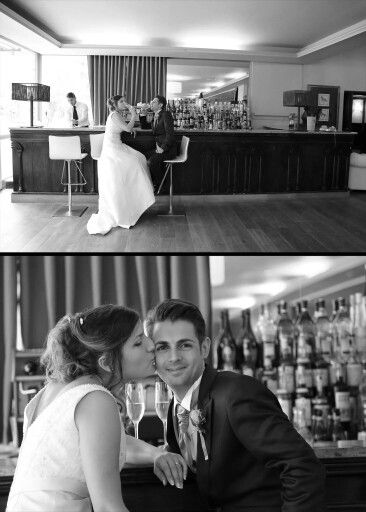 #fotografomatrimonio#fotografia#weddingphotographer