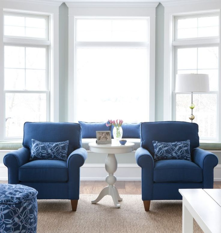 9 Best Blue Couch Room Images On Pinterest: Best 25+ Maine Cottage Ideas On Pinterest