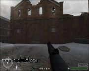 Download ghostriderjrs PPS43 for UO (1.0) mod for Call of Duty United Offensive at breakneck speeds with resume support. Direct download links. No waiting time. Visit http://www.lonebullet.com/mods/download-ghostriderjrs-pps43-for-uo-10-call-of-duty-united-offensive-mod-free-34844.htm and click the download now button.