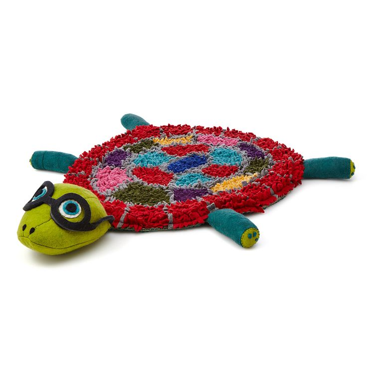 1000+ Ideas About The Turtles On Pinterest