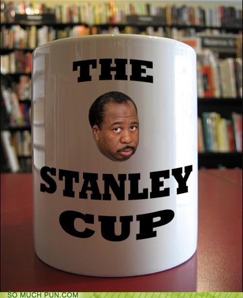 The Stanley CupFunny Pics, Christmas Presents, Coffe Cups, Fun Stuff, Funny Mugs, Funny Stuff, Funny Memes, Cups Awesome, Stanley Cups