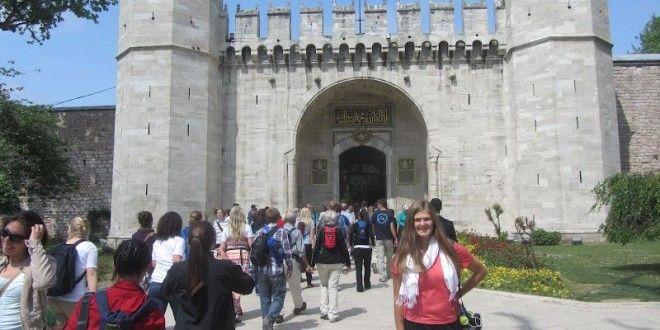 Turkey Travel Photos, Destinations in Turkey - Travel Blog