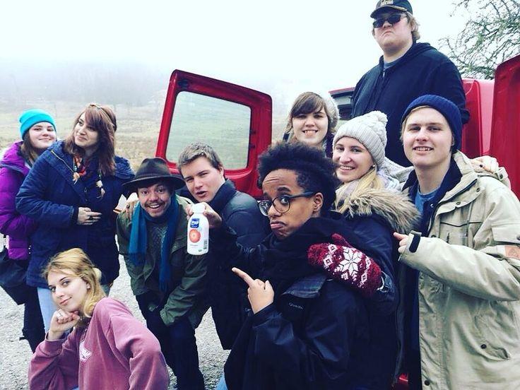 missing the other half. #bestill #beauty #baravara #MAX #missions #YWAM #yolo #youth #photooftheday #explore #adventure #laughter #joy #jesus #glorytogod #welcometosweden #sverige #hoppsan #flygandejakob #mums #älskar #friends #kompisar #hipster #göteborg #fräsht #like4like #follow4follow #instadaily by zauggie http://bit.ly/dtskyiv #ywamkyiv #ywam #mission #missiontrip #outreach