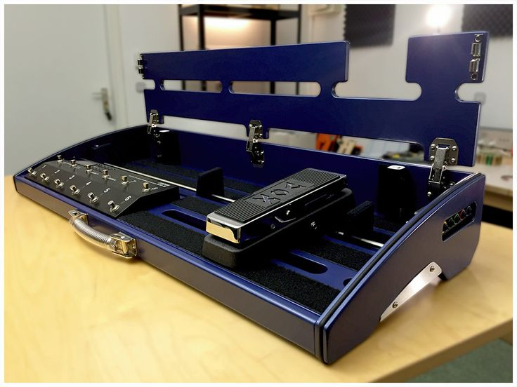 85 best images about Projects - Pedal Mods/Cab builds on Pinterest ...