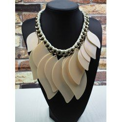 Jewelry For Women | Wholesale Cheap Fashion Vintage Turquoise Jewelry Sale Online Drop Shipping | TrendsGal.com Page 5