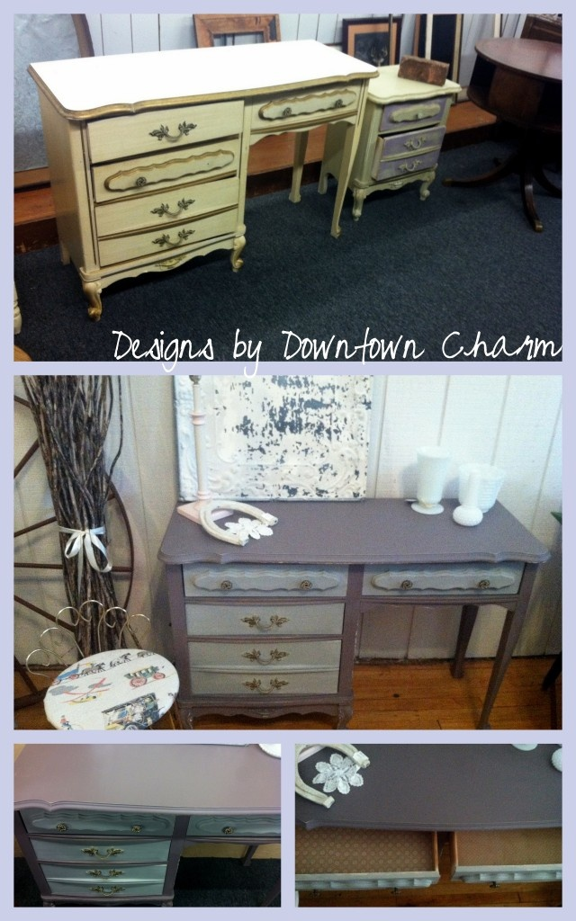 Furniture Makeover | Fabulous Furniture Inspiration..... | Pinterest