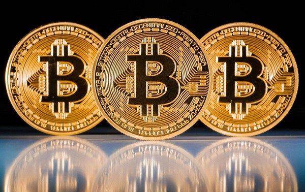 bitcoin local thailand