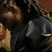 "Video: Ace Hood (@acehood) Ft Trey Songz (@treysongz) ""I Need Your Love"" BTS"
