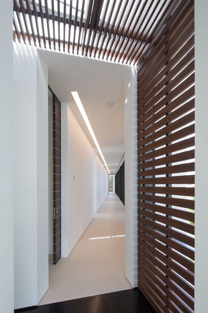 80 besten 08.10 DR_ SLIDING@ext. Bilder auf Pinterest | Architekten ...