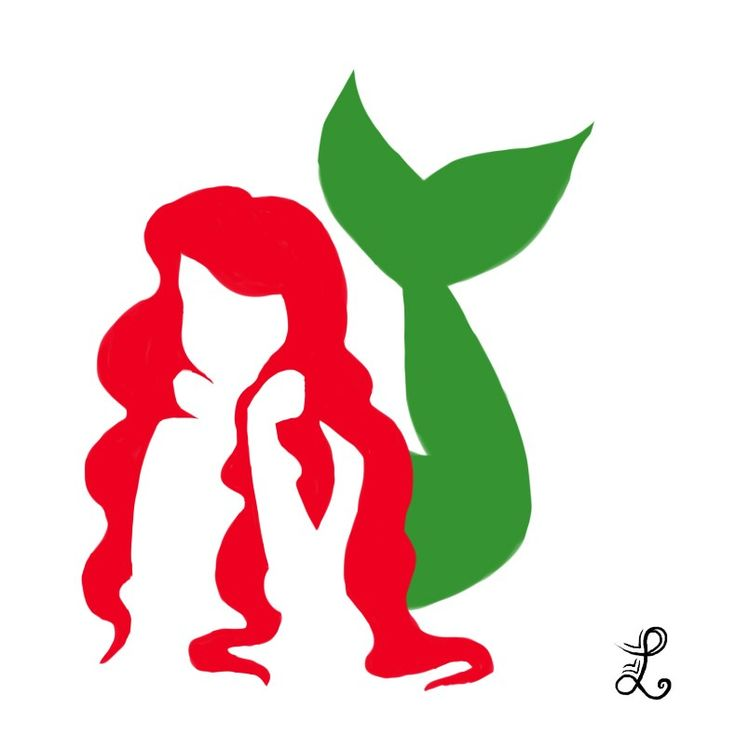 Ideas About Disney Princess Silhouette On Pinterest