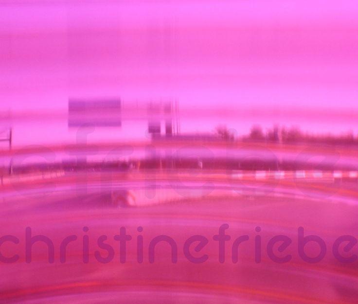 swaying4, Abstrakte Fotografie hinter Acrylglas
