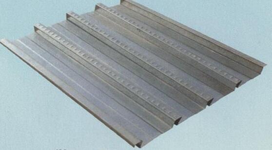 Hot sale Galvanized steel Roofing Sheet