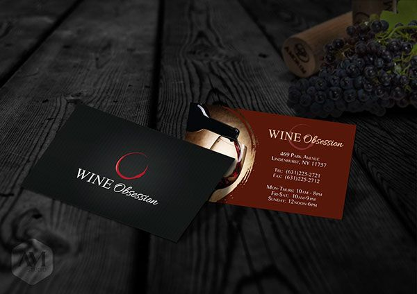 Liquor & Wine Design // Prints on Behanceby AM Studio © 2014 Creative Design & Printing Services Email: AMStudio.USA@gmail.com