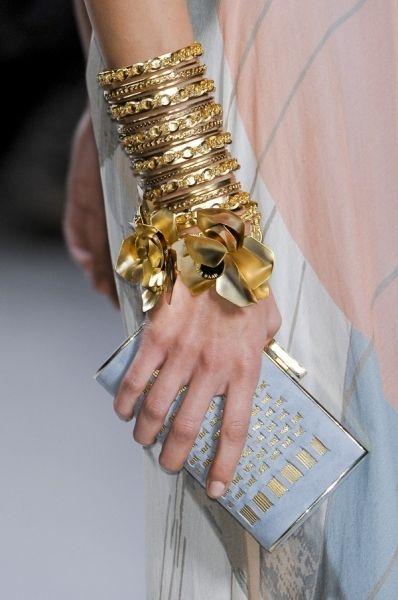 fashionparisienne:  Elie Saab