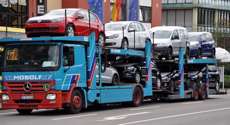 Best Car Transport Companies Yelp