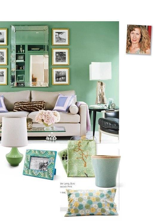 233 best Paint Colors & Wallpaper images on Pinterest   Color ...