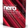 Nero Burning ROM 12 Download