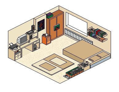 1000 images about pixel art design on pinterest 2d for 8 bit room decor