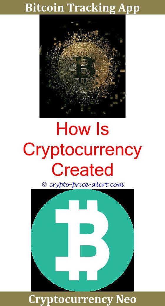Whats The Next Bitcoin Ark Prepaid Visa Card To Bitcoin