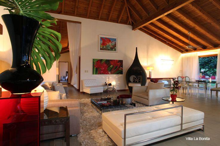 Casa de Campo Golf & Villas Rental Favorites