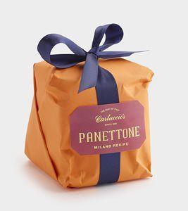 Panettone 450g