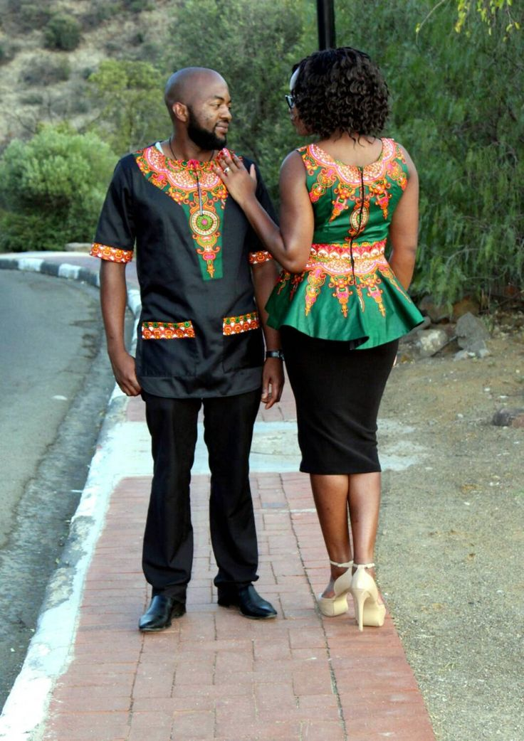 African Print Shirt; African Print;  African Clothing; African Shirt;  High Low Shirt; African Fashion;  African Print for men;  Menswear by MdyAfricanDesigns on Etsy https://www.etsy.com/listing/249711494/african-print-shirt-african-print