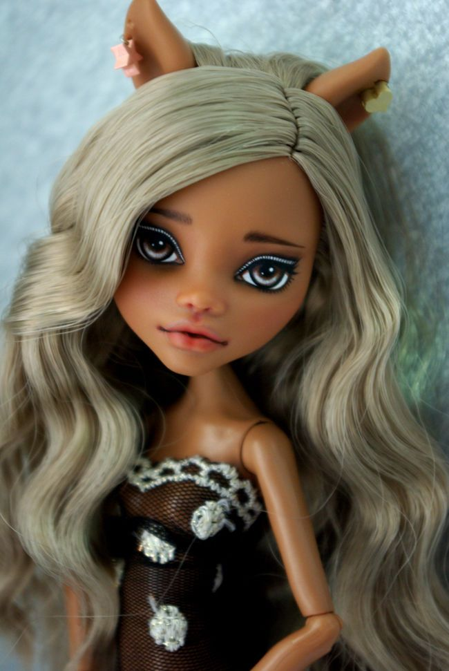 US $179.00 New in Dolls & Bears, Dolls, By Brand, Company, Character
