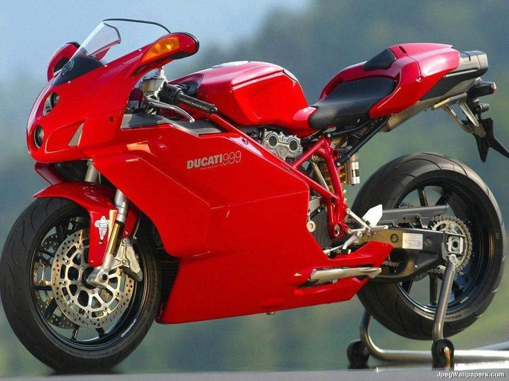 999 Ducati | 999 ducati, 999 ducati 2003, 999 ducati 2005, 999 ducati 2006, 999 ducati for sale, 999 ducati price, 999 ducati review, 999 ducati specs, 999 ducati top speed, 999 ducati youtube